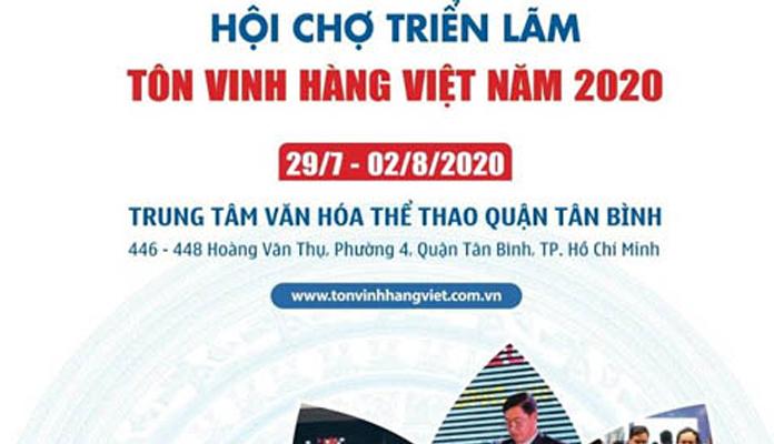Hội-chợ-Triển-lãm-Tôn-Vinh-Hàng-Việt-2020