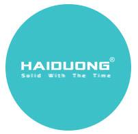 HaiDuongEvent